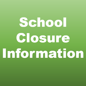Rainier Schools Closed: March 16th - April 24th