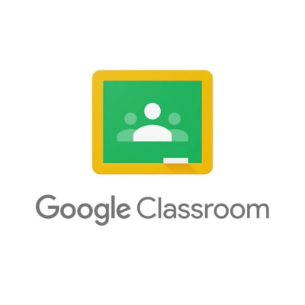 Google Classroom For Parents/Guardians