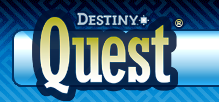 Destiney Quest