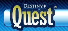 Destiney Quest