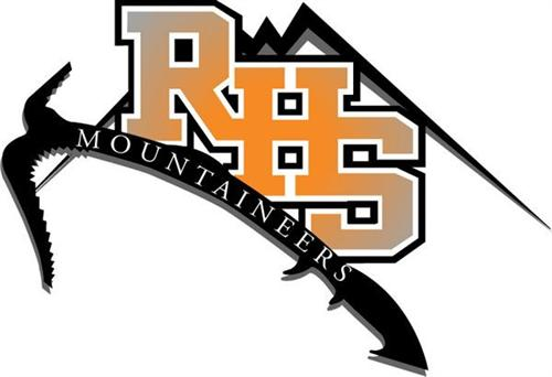 RHS Mountaineers